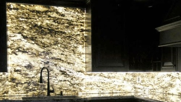 backlit_granite_splashback