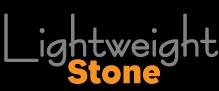 lightweightstone logo